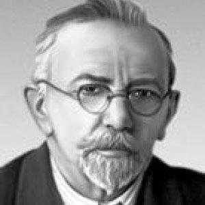 Радченко иван михайлович член союза писателей россии